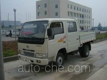 Shenyu low-speed vehicle DFA2310W-T2