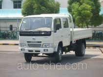 Shenyu low-speed vehicle DFA2810W-T4SD