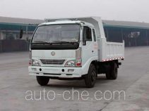 Shenyu low-speed dump truck DFA4010PD-1AY