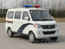 Junfeng prisoner transport vehicle DFA5020XQC30QD