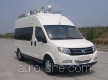 Dongfeng inspection vehicle DFA5040XJC4A1