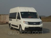 Dongfeng inspection vehicle DFA5040XJC4A1H