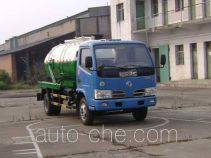 Dongfeng suction truck DFA5060GXE