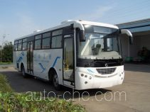 Dongfeng toilet vehicle DFA5120XCS3B