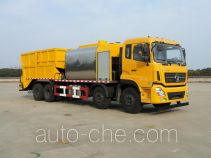 Dongfeng synchronous chip sealer truck DFA5310TFC