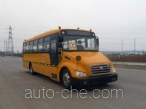 Dongfeng primary/middle school bus DFA6978KZX4M