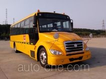 Dongfeng primary/middle school bus DFA6978KZX5M