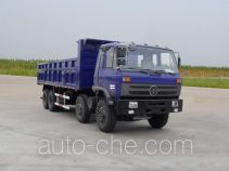 Самосвал Dongfeng DFC3311G1