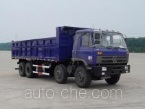 Самосвал Dongfeng DFC3311G2