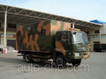 Dongfeng shower vehicle DFC5100XLYB