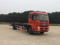 Dongfeng detachable body truck DFC5160ZKXBX2V