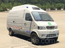 Huashen physical medical examination vehicle DFD5030XYL