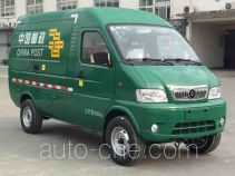 Huashen postal vehicle DFD5030XYZ