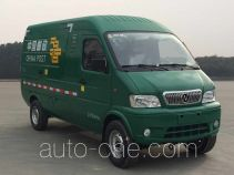 Huashen postal vehicle DFD5030XYZU