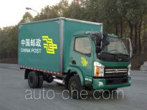 Huashen postal vehicle DFD5033XYZ