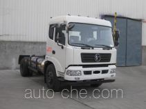 Teshang tractor unit DFE4160VF1