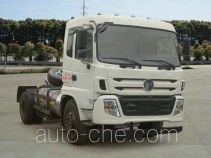 Teshang tractor unit DFE4160VFN