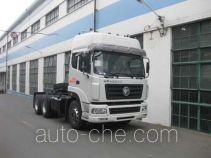 Teshang tractor unit DFE4251VF1
