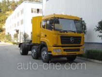 Teshang tractor unit DFE4252VF