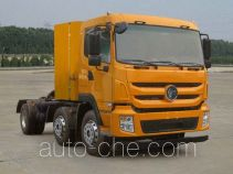 Teshang tractor unit DFE4252VFN