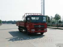 Dongfeng cargo truck DFH1120BXV