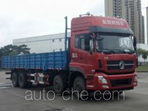 Dongfeng cargo truck DFH1310A1