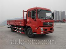 Самосвал Dongfeng DFH3160BX5