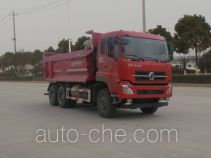 Самосвал Dongfeng DFH3250A
