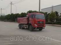 Самосвал Dongfeng DFH3250A1