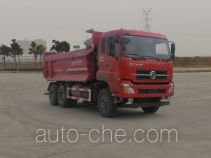 Самосвал Dongfeng DFH3250A18