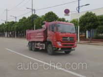 Самосвал Dongfeng DFH3250A2