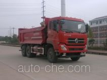 Самосвал Dongfeng DFH3250A3