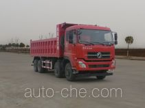 Самосвал Dongfeng DFH3310A10