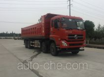 Самосвал Dongfeng DFH3310A12