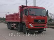 Самосвал Dongfeng DFH3310A6