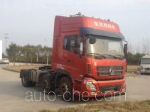 Dongfeng tractor unit DFH4250A8