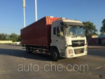 Dongfeng wing van truck DFH5170XYKBX1