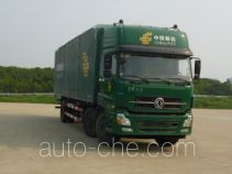 Dongfeng postal vehicle DFH5250XYZAXV