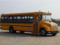 Dongfeng primary/middle school bus DFH6100B