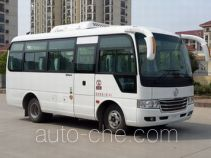 Автобус Dongfeng DFH6600A