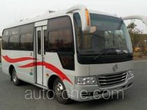 Dongfeng city bus DFH6600C1