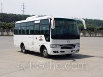 Автобус Dongfeng DFH6660A