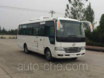Автобус Dongfeng DFH6730A