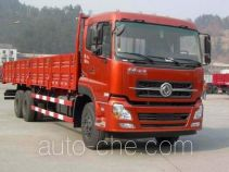 Dongfeng cargo truck DFL1200AX11