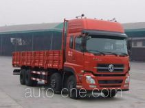 Dongfeng cargo truck DFL1311A10