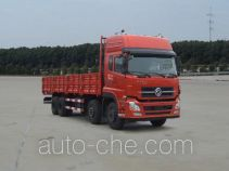 Dongfeng cargo truck DFL1311A9