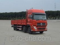 Dongfeng cargo truck DFL1311AX9A