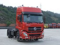 Dongfeng tractor unit DFL4181A8