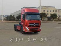 Dongfeng tractor unit DFL4251AX16B