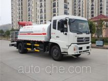 Dongfeng dust suppression truck DFZ5160TDYBX1V
